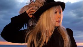 Stevie Nicks: 24 Karat Release
