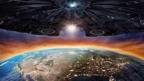 Overlooked Alien Invasion Films, Part 1