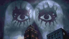 Alice Cooper, Detroit Stories (2021)