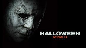 Halloween (2018) - Trailer