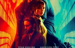Blade Runner 2049 (2017) - Trailer