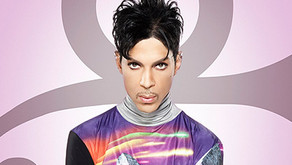 Prince: Top 5 Albums That Need To be Rediscovered