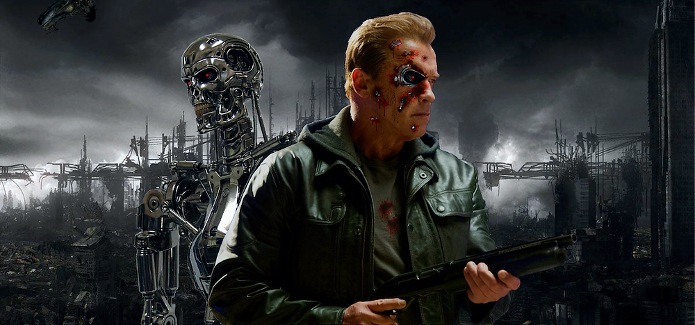 Terminator-Genisys-4.png