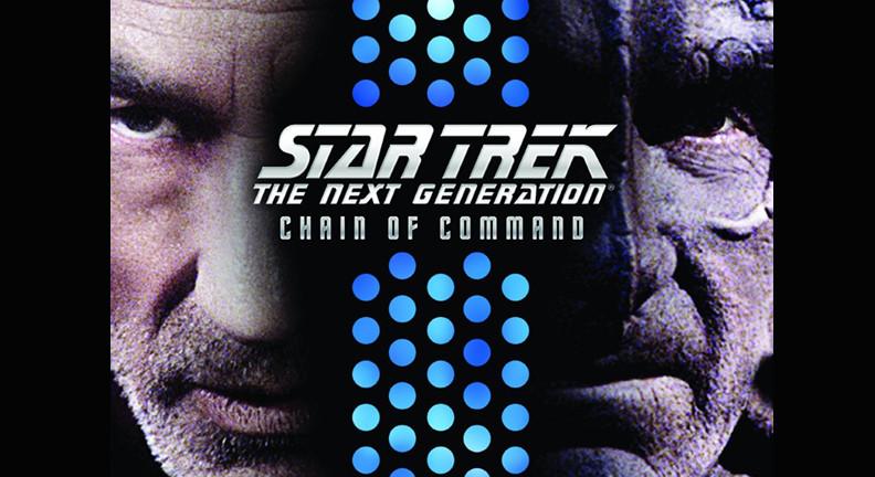 star_trek_the_next_generation_chain_of_command_bluray_sweepstakes-patrick_stewar