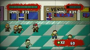 Dead Pixels - Screenshot.jpg