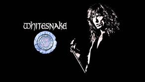 Under The Radar: Whitesnake, Good To Be Bad (2008) & Forevermore (2011)