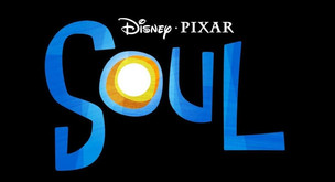 Soul (2020) - Trailer