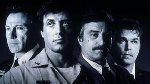 Under The Radar: Cop Land (1997)