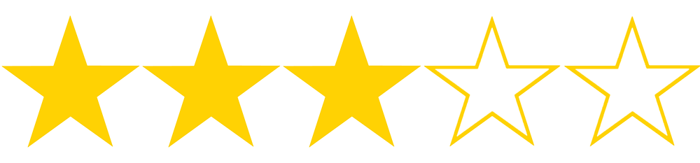 3-stars-out-of-5.png