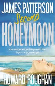 Second Honeymoon - James Paterson & Howard Roughan.jpg