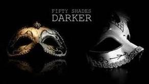 Fifty Shades Darker (2017) - Trailer