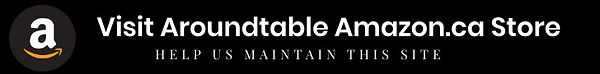 Aroundtable Amazon Banner 2.jpg