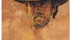 Under The Radar: Pale Rider (1985) - The Return of the Classic Western
