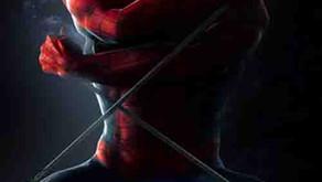 Spiderman: Homecoming (2017) - Trailer