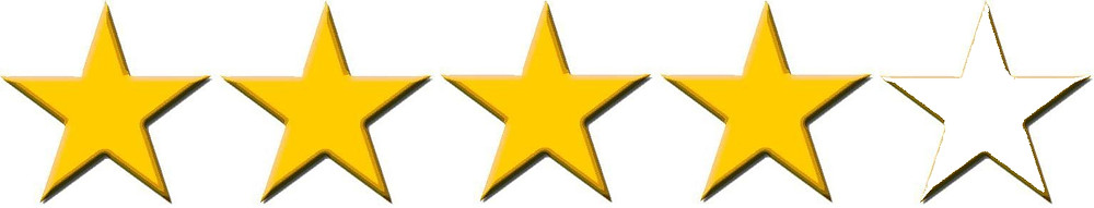 4-out-of-5-stars1.jpg