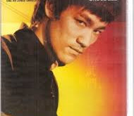 """Flashback Review: Bruce Lee's  """"Fist of Fury"""""""