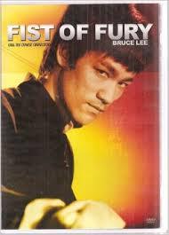 Bruce Lee - Fist of Fury.jpg