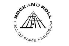 The Rock and Roll Hall of Shame