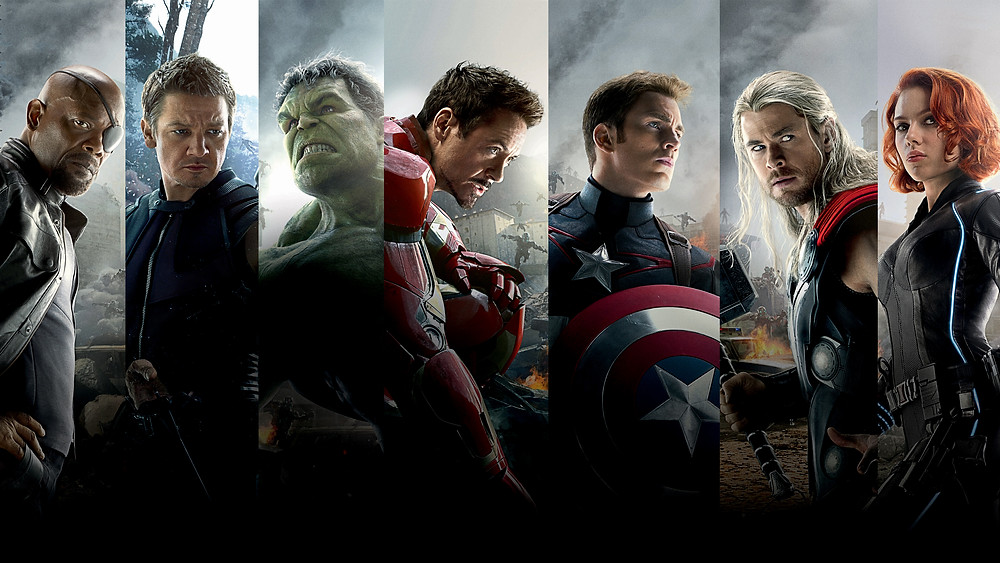 ynwcnlh_avengers_age_of_ultron_team-HD.jpg