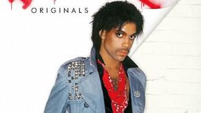 Prince – Prince: Originals (2019)