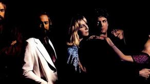 Under The Radar: Fleetwood Mac - Mirage