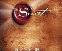 Flashback Review: The Secret (2006)