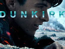 Dunkirk (2017) - Trailer