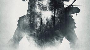 Predator (2018) - Trailer