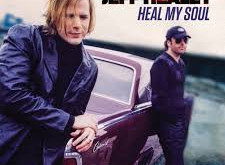 Jeff Healey: Heal My Soul (2016)