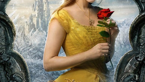 Beauty and the Beast (2017) - Trailer