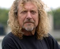 Robert Plant - Lullaby and …The Ceaseless Roar (2014)