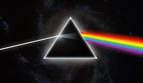 Pink Floyd- New Music in October
