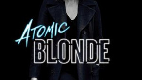 Atomic Blonde (2017) - Trailer