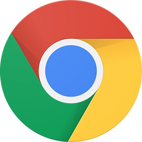 googlechrome-logo-375x375.png