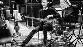 Paul McCartney- The Best Post Beatles Work, Part 1