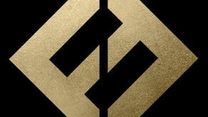 Foo Fighters: Concrete and Gold (2017) - Review