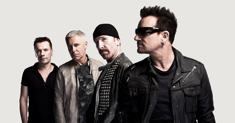 U2-0909_edited.jpg