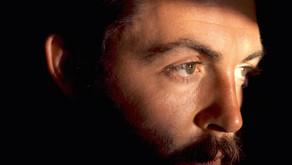 Paul McCartney: Pure McCartney