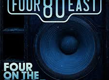 """""""Cinco Cinco Seis"""" by Four80East - Track of the Week"""