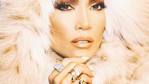 """Dinero"" by Jennifer Lopez ft DJ Khaled and Cardi B - Track of the Week"
