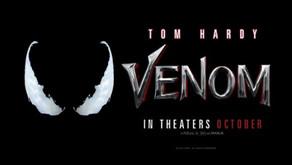 Venom (2018) - Trailer