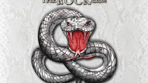 Whitesnake: The ROCK Album (2020)