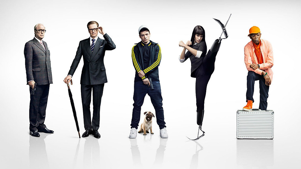 2015-Kingsman-The-Secret-Service-Cast-Poster-Wallpaper.jpg