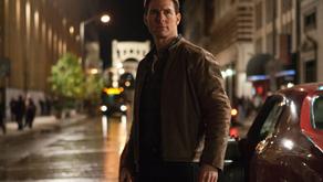 Overlooked Action Movie Gems- Jack Reacher (2012)