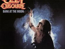 """""""Bark at the Moon"""" by Ozzy Osborne - Track of the Week"""