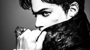 Prince, 4Ever (2016)