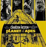 Flashback Review: Planet of the Apes (1968)