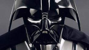 Star Wars: Vader Down #1(2015)