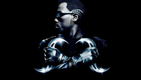 Unsung Heroes Part 2: Blade (1998)