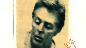 Paul McCartney: Flaming Hot!